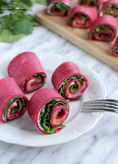 Party Snacks, Appetizers For Party, Food And Drink, Low Carb, Lunch, Impreza, Per Diem, Recipes, Cuba