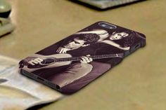 john meyer katy perry 3D iPhone Cases for iPhone by TREEDECASE, $16.00