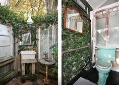 Photo credit:Airbnb via @AOL_Lifestyle Read more: http://www.aol.com/article/2016/05/10/california-dream-your-summer-away-in-this-400-square-foot-mini-m/21374583/?a_dgi=aolshare_pinterest#fullscreen