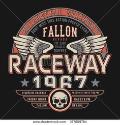 Find Motorcycle Typography Tshirt Graphics Vectors Skull stock images in HD and millions of other royalty-free stock photos, illustrations and vectors in the Shutterstock collection.