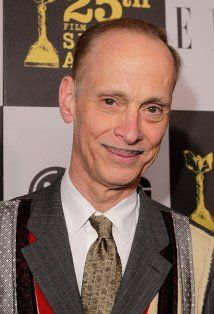 """""""We need to make books cool again. If you go home with somebody and they don't have books, don't fuck them.""""  - John Waters"""