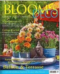 Dekorieren mit Blumen und Pflanzen: wir zeigen Ihnen kreative Ideen zum Selbermachen