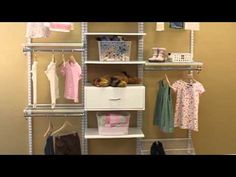 1000 Images About Organizing Tips From Pro Organizer