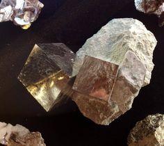 spreekbeurt edelstenen en mineralen