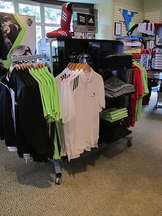 Vitality members can now get 25% cash back on all their Adidas HealthyGear at Totalsports stores.