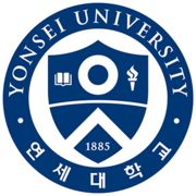 First Step Korean from Yonsei University. This is an elementary-level Korean language course, consisting of 5 lessons with 4 units, and covers 4 skills: reading, writing, listening and speaking. The main topics include basic expressions used in everyday life, such as greetings, introducing yourself, talking about your family and a daily life and so on. Each lesson covers dialogues, pronunciation, vocabulary, grammar, quizzes and role-plays.   After completing this course, you will be able…