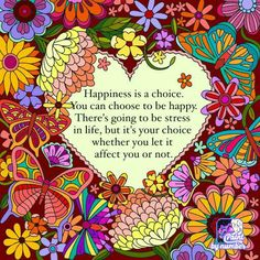 Adult Coloring, Coloring Books, Realistic Baby Dolls, Happiness Is A Choice, Paint By Number, My Happy Place, Fabric Painting, Colorful Pictures, Paint Colors