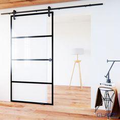Glazen Schuifdeur Bestellen.11 Beste Afbeeldingen Van Glazen Schuifdeur Home Decor Doors En