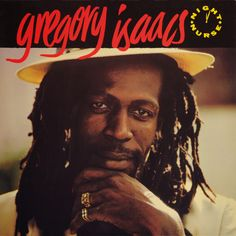 Gregory Isaacs Night Nurse...The most awesome song ever