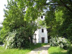 Kincseket találhatunk belföldön: íme 10 csodaszép magyar falu! - Bidista.com - A TippLista! Hungary, To Go, Explore, City, Places, Trips, Buildings, Traveling, Farmhouse