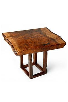 1000 Images About Oak Table On Pinterest Rustic