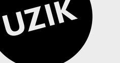 Agence UZIK, communication digitale