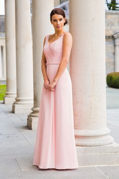 Style by Special Day Diamond Collection - Find Your Dream Dress Beautiful Bridesmaid Dresses, Wedding Dresses, Dream Dress, Chiffon Dress, Special Day, Wedding Inspiration, Formal Dresses, Bridesmaids, Model