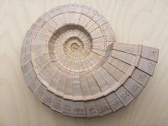 Spirals By Steve Bandsaw Projects, Diy Projects, Project Ideas, Restore Wood Furniture, Scroll Saw, Wood Turning, Restoration, Decorative Plates, Shells