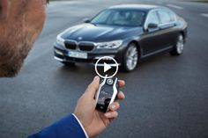 The BMW 7 Series is one of the most fashionable and luxurious car models in the world and is also a sports car. Bavarians have come up with an innovation that is superior to all other brands, making it a model that can be parked using only a remote. This model is not just a […]