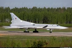 Tupolev Tu-22M3 - Russia - Air Force | Aviation Photo #1870991 | Airliners.net