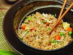 Chicken & Rice Recipe | Perfect Cooker™