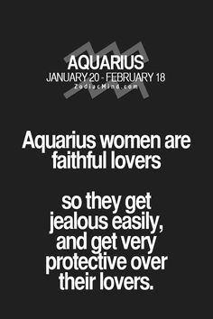 i think this post is ironic because im an aquarius and i was just looking up spontaneous quotes for my inspiration board and whaddyaknow Aquarius Traits, Aquarius Quotes, Aquarius Woman, Age Of Aquarius, Capricorn And Aquarius, Zodiac Signs Aquarius, Zodiac Mind, Astrology Signs, Zodiac Facts