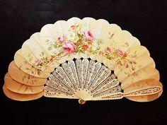 sweet fan