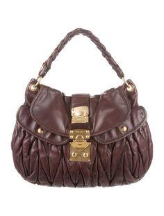 8e05f80493f Shop for pre-owned designer handbags