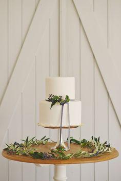 marika&brett-0400 Beautiful Cakes, Beautiful Bride, Greece Wedding, Wedding Cakes, Destination Wedding, Candle Holders, Reception, Candles, Table Decorations