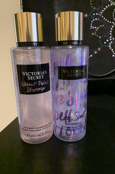 Maybe sprayed once still completely fullYou can find Victoria secret perfume and more on our website.Maybe sprayed once still completely full Parfum Victoria's Secret, Victoria Secret Body Spray, Sephora, Bath And Body Works Perfume, Parfum Rose, Victoria Secret Fragrances, Victoria Secret Perfume Set, Pink Perfume, Perfume Collection