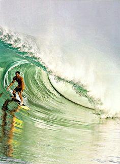 Surfing    Visit us at: http://thumb.li