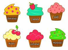 Planter Pots, Preschool, Cookies, Desserts, Food, Crack Crackers, Tailgate Desserts, Deserts, Kid Garden