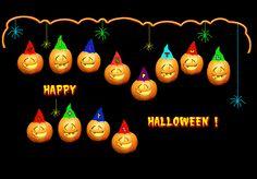 animated halloween gifs photo halloween pumkins halloweengif