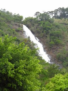 Bragança Paulista, Pedra Bela e Joanópolis