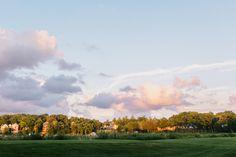Oak Pointe Golf and Country Club Wedding in Brighton, MI by Nicole Haley Photography