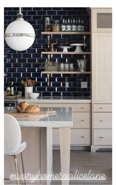 66 best kitchen images on pinterest solutioingenieria Image collections