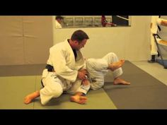 ▶ Countering the Standing Guard Break - 4 - YouTube