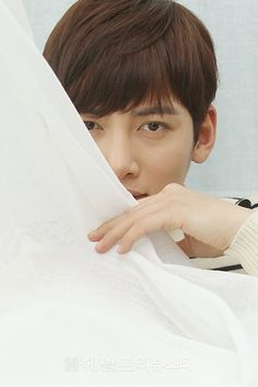 This is a page for all fans of Ji Chang Wook Disclaimer: I am not Ji Chang Wook or know Ji Chang Wook. Ji Chang Wook Smile, Ji Chang Wook Healer, Ji Chan Wook, Healer Korean, Handsome Korean Actors, In The Air Tonight, Yoo Ah In, Dong Hae, Asian Hotties