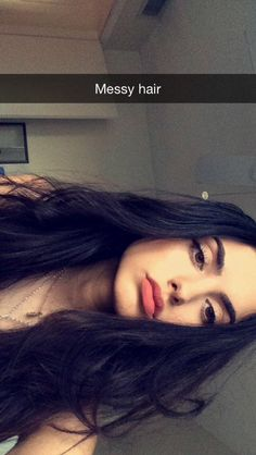 Snapchat Selfies, Snapchat Girls, Snapchat Picture, Snapchat Names, Snapchat Ideas, Stylish Photo Pose, Stylish Girl Pic, Beautiful Girl Photo, Cute Girl Photo