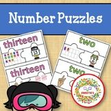 Sweetie's Teaching Resources   Teachers Pay Teachers Learning Resources, Teacher Resources, Kindergarten Blogs, School Reviews, Number Puzzles, Learn To Count, Counting Activities, Teacher Organization, Addition And Subtraction