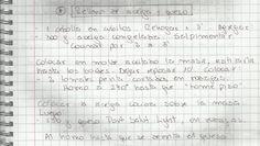 RELLENO DE ACELGA Y QUESO   #SALADO #COCTEL #COCTEL #ACELGA