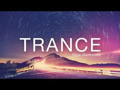Trance New Releases / Week 2 April 2015 / Paradise - YouTube