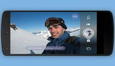 #Piso9Digital » #Camera51, una app para hacer fotos como un profesional #website #fotos #pro