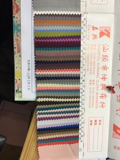 Office Supplies, Clothes, Fabrics, Outfits, Clothing, Kleding, Outfit Posts, Coats, Dresses