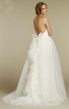 jlm couture wedding dress