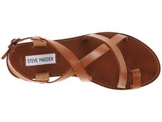 bb8059067e3a No results for Steve madden agathist cognac