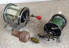 Electronics, Cars, Fashion, Collectibles, Coupons and Vintage Fishing Reels, Penn Reels, Store, Ebay, Fishing Reels, Tent, Larger, Business, Shop