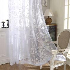 cheap design curtains com feather and manufacturers at showroom embroidered alibaba sheer suppliers