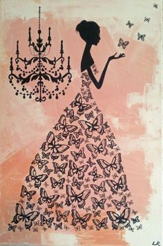 weinundrosen:Artwork via Lola's Lemonade Stand
