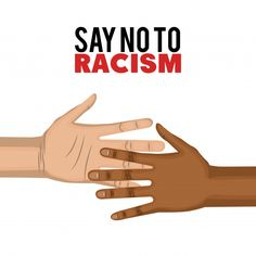 Everyone Else, Vinyls, Black People, Black Art, Human Rights, Equality, Vectors, Software, Backgrounds