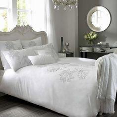 Sterling Bedding– A Review - http://furniturestorescharlottenc.com/?p=53