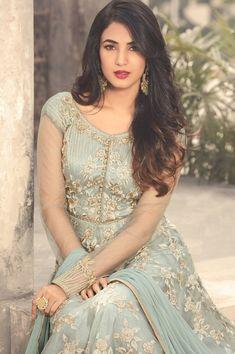 South Indian Actress AMALFI RESTAURANT – THE COBBLED STONE TERRACE WITH SERENE AMBIENCE PHOTO GALLERY  | 3.BP.BLOGSPOT.COM  #EDUCRATSWEB 2020-04-23 3.bp.blogspot.com https://3.bp.blogspot.com/-1X_O7rSyF1U/VNNbtmHBkLI/AAAAAAAAG6g/BYplqcPq5Qo/s1600/Amalfi%2C%2BGK%2BII%2BNew%2BDelhi.jpg