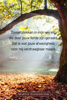 Ik mis je H Words, Wise Words, We Always Love You, Daddy Quotes, Miss You Dad, Lose Something, In Loving Memory, Grief, Qoutes