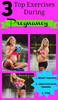 The Best Kinds Of Exercises For Pregnancy to help prevent too much weight gain and a fit and healthy pregnancy.   There is a great 2 week pregnancy diet plan inside.  http://michellemariefit.publishpath.com/the-best-kinds-of-exercises-for-pregnancy